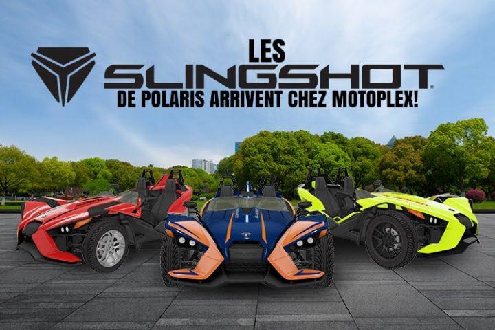 slingshot-polaris-motoplex